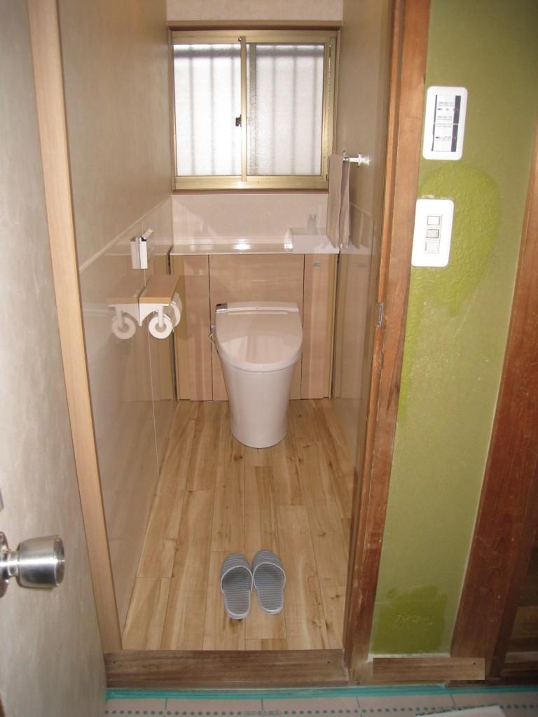 トイレ.jpg-1