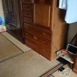 姫路市H様邸 和室改装工事完成しました。