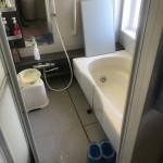 たつの市T様邸 浴室改装工事完成しました。