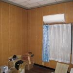 姫路市T様邸 洋室改装工事完成しました。