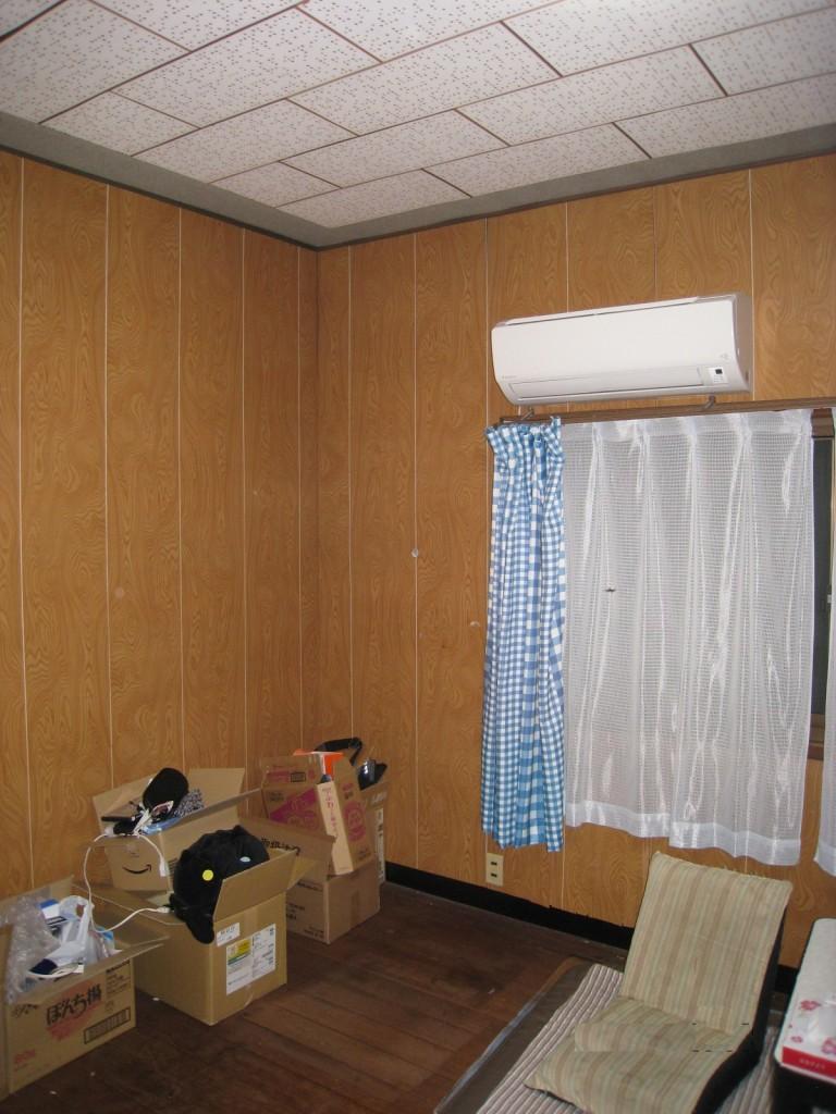 旧洋室1.jpg-1