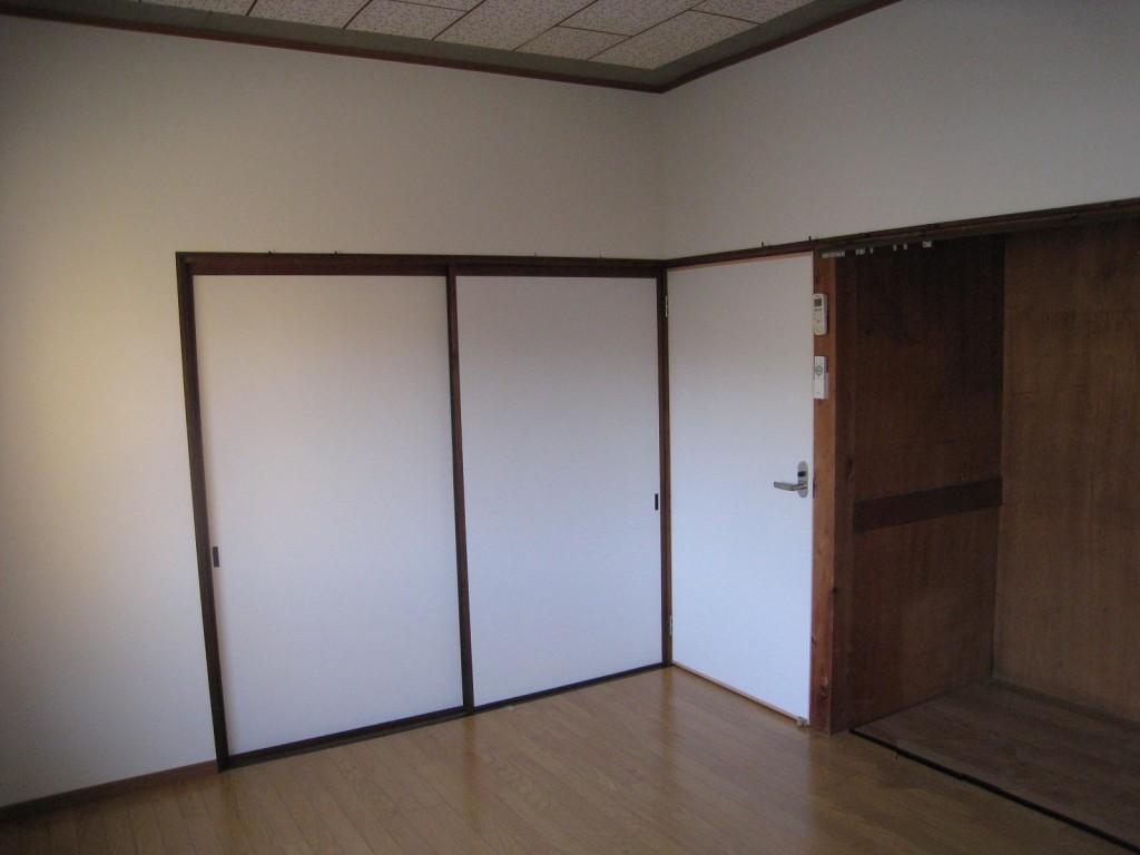 洋室2.jpg-1