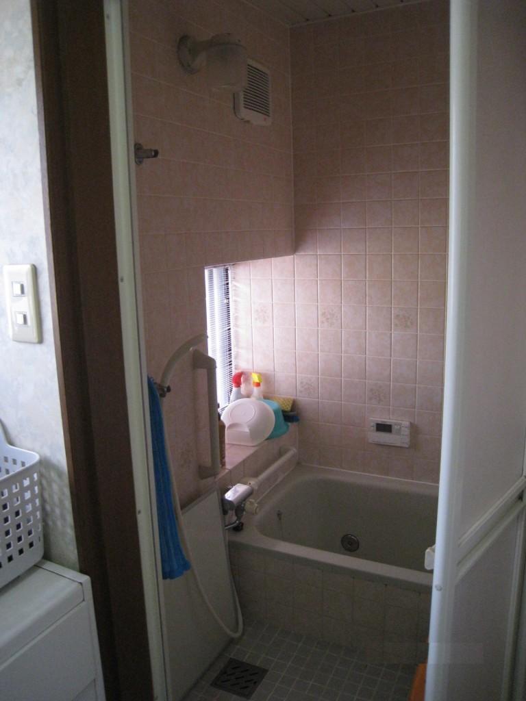 浴室.jpg-1