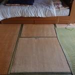 姫路市N様邸 床施工工事完成しました。