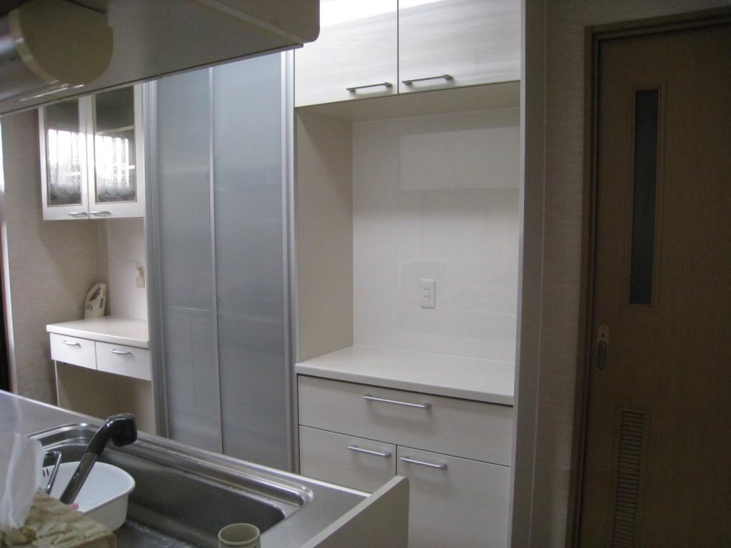 キッチン収納.jpg-1