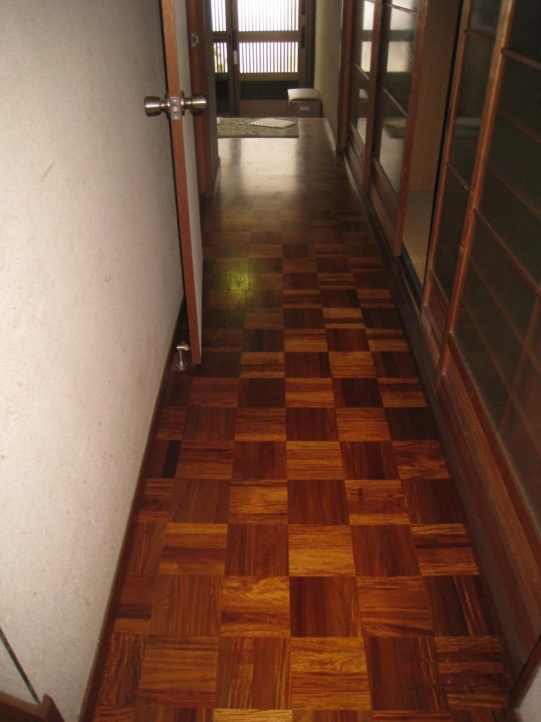廊下2.jpg-1
