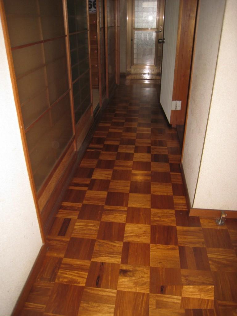 廊下.jpg-1