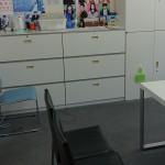 姫路市O様事務所 カーペット張替工事完成しました。