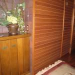 姫路市H様邸 手摺設置工事完成しました。