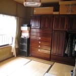 姫路市K様邸 和室改装工事 完成しました。
