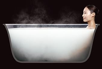 img_bathroom_top_3features01-thumb-339x230-2690