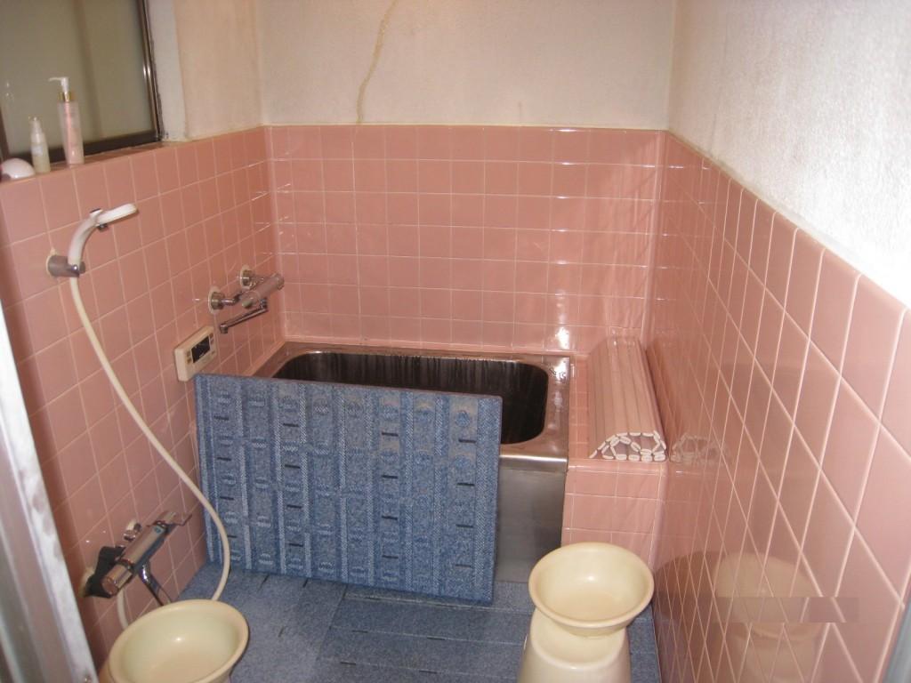 浴室浴槽回り.jpg-1