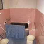 姫路市T様邸 浴室工事 完成しました。