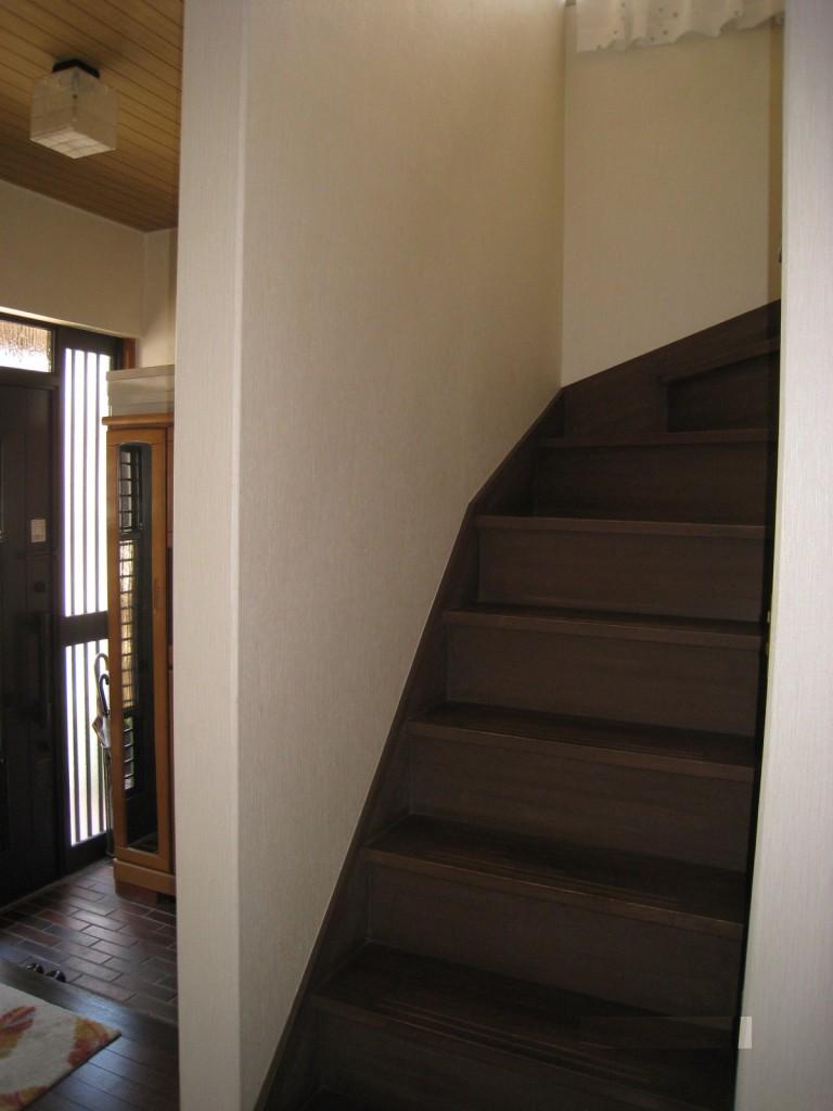 階段上り口1.jpg-1