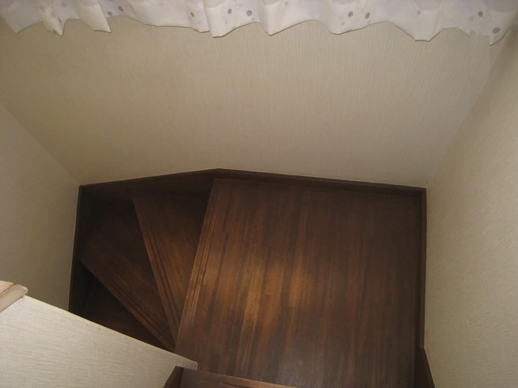 階段中間.jpg-1
