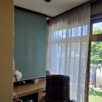 姫路市M様邸 内装工事完成しました。