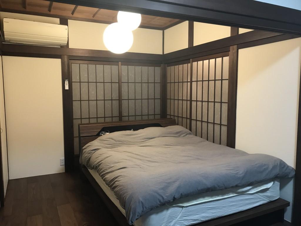 和室after3