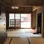 姫路市S様邸 和室改装工事完成しました。